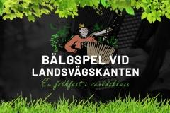 balgspel1801