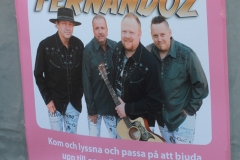 fernandoztorgetkrhamn01