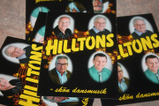 hilltons1927