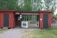 holensupperud1801