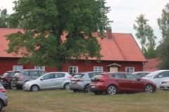 holensupperud1813