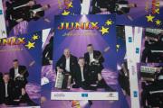 junixstorf181026