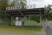 mzkolback1901