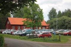 mzrogersmolkom170602