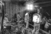 foton-dbmusik110