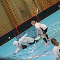foton-sport071
