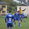 foton-sport083