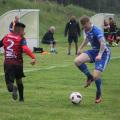 foton-sport106