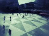 foton-stadsliv009