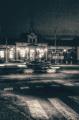 foton-stadsliv017