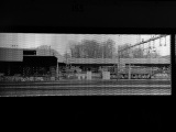 foton-stadsliv068