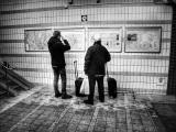 foton-stadsliv116