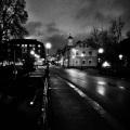 foton-stadsliv142