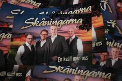 skanngfhaga1712