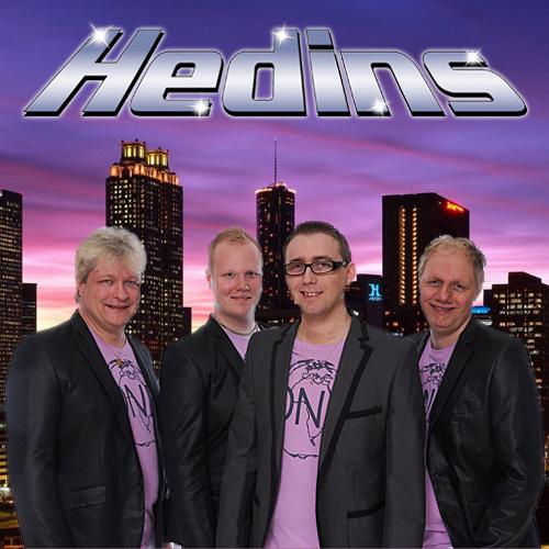 Hedins Orkester