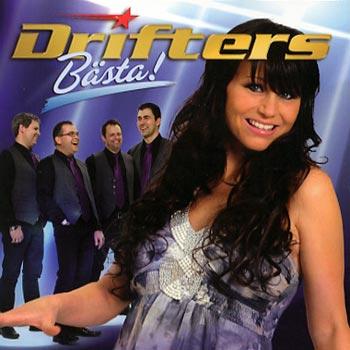 Drifters bästa 1997-2006
