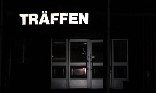 Träffen Båberg. Foto lånat från Streaplers hemsida