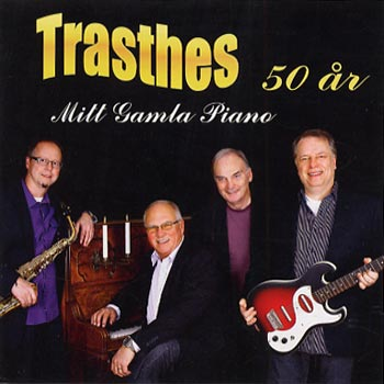Trasthes Orkester
