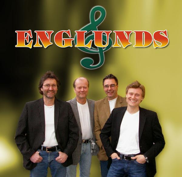 Englunds orkester