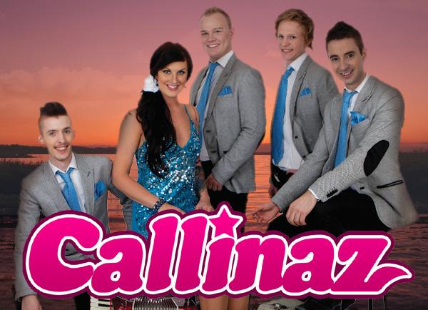Callinaz