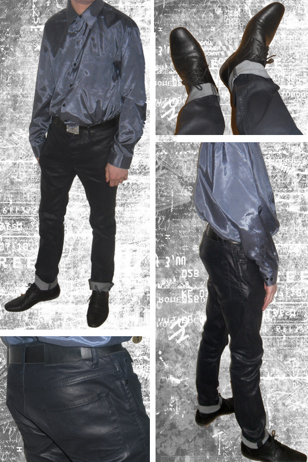 Outfit 130112