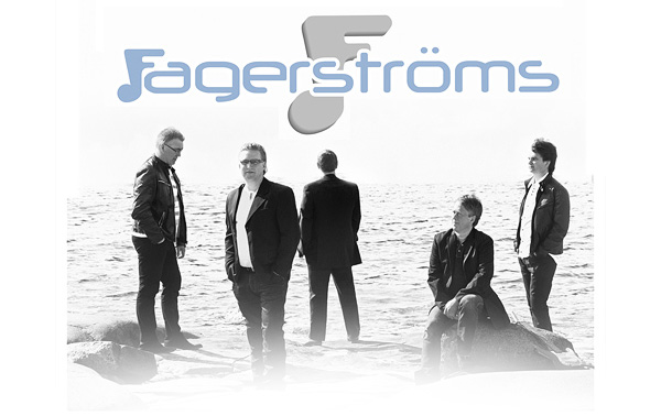 Fagerströms
