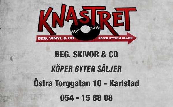 Knastret Karlstad