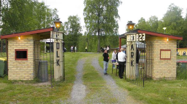 Hillringsbergs Folkets Park