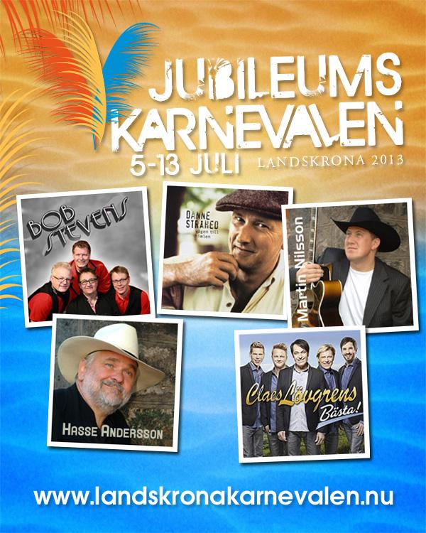 Landskronafestivalen