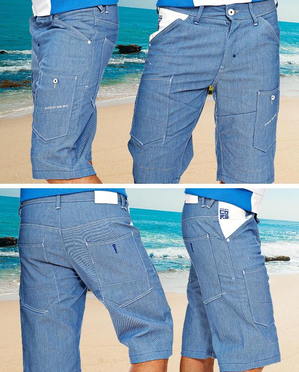 Shorts från Jack´n Jones