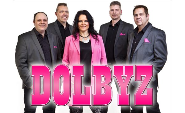 Dolbyz