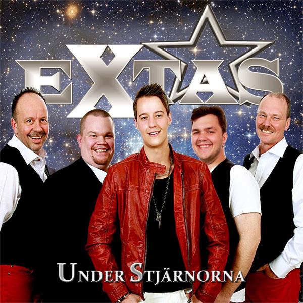 Extas - Under stjärnorna