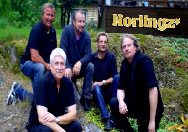 Norlingz