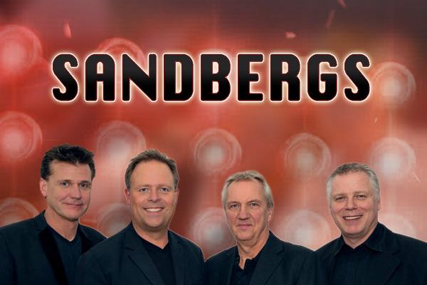 Sandbergs orkester
