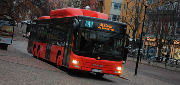 busskd14social