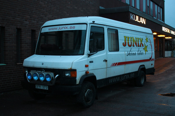 junixstorfvar1402