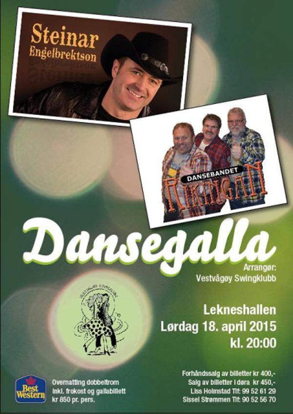 dansegalla-lekneshallen15
