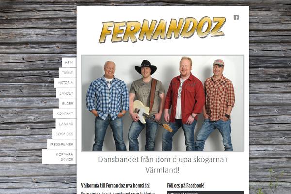 fernandozweb15