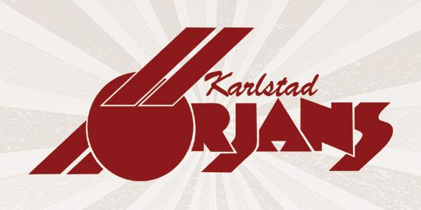 Karlstad-Örjans lootype