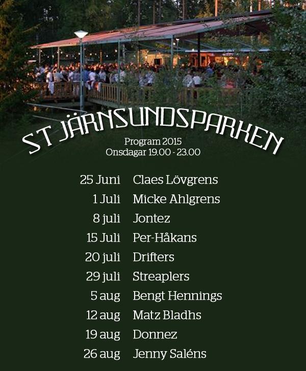 stjarnsund15