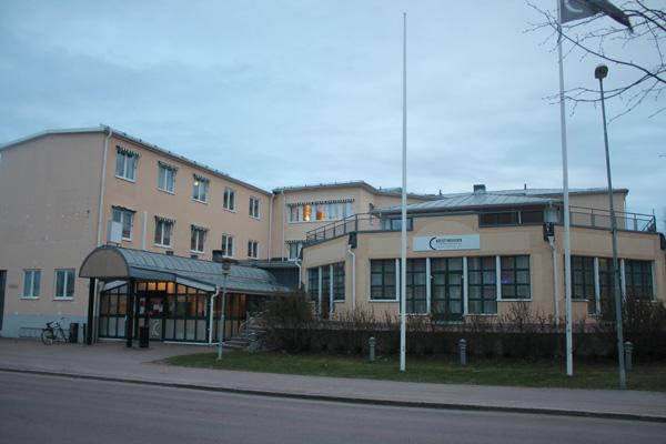 alvenforslands1504-02