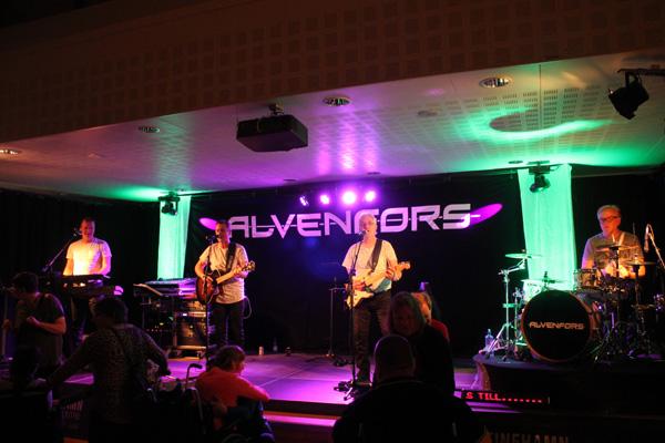 alvenforslands1504-05