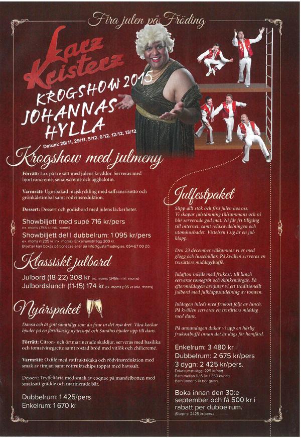 froding-jul15