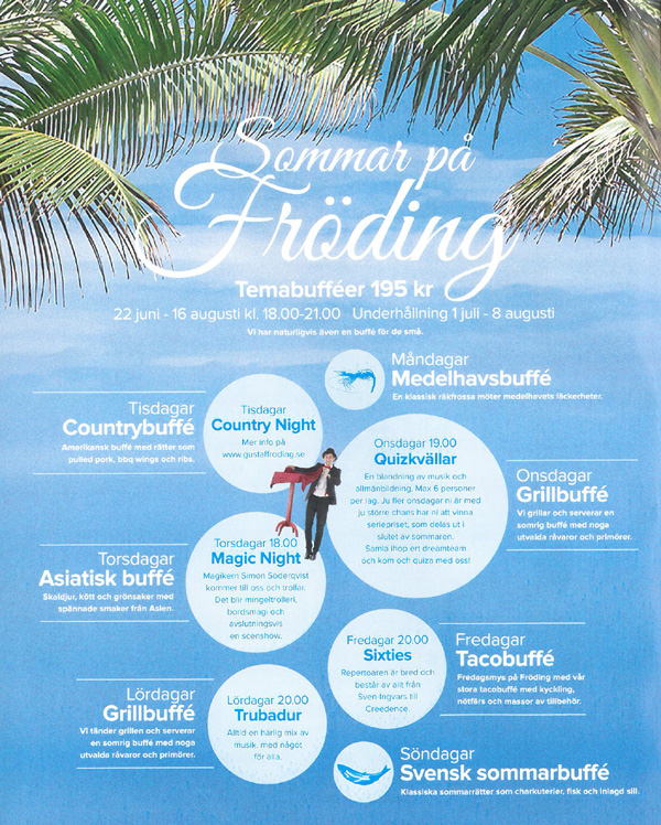 froding-sommar15