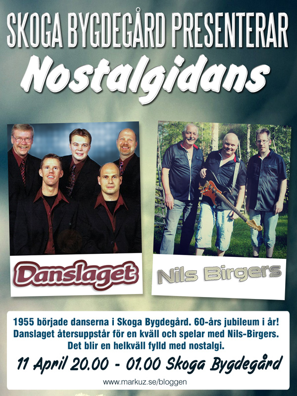 nostalgi-skoga15