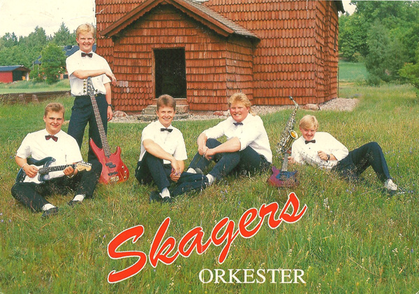 skagers-01