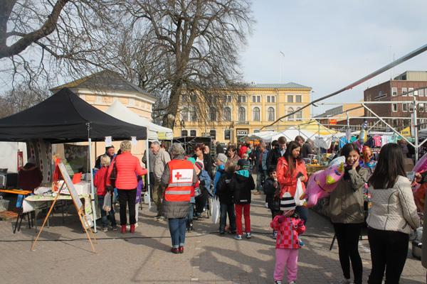 varmarknadk1501