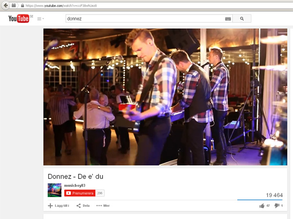 youtubeavgift15