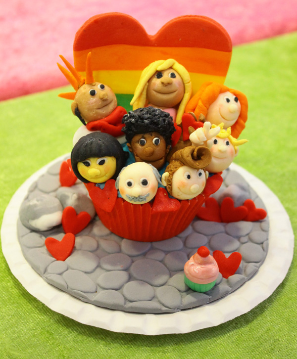 cupcakep1513