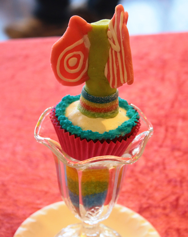 cupcakep1514